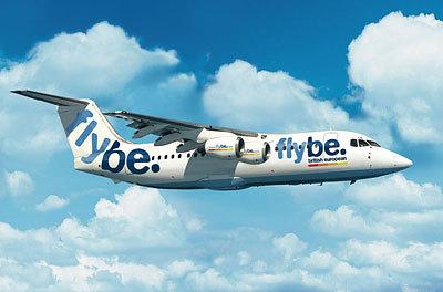 Flybeplaneweb