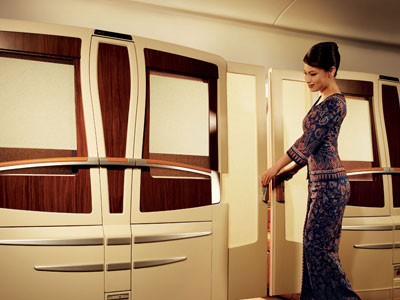 Singapore_airlines_private_